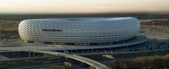 2011–12 UEFA Champions League