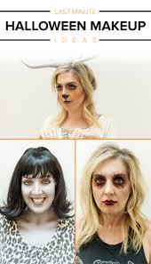 123 best halloween makeup nails images on pinterest diy