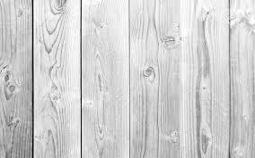 White Wood Furniture Texture Wood Furniture Clipart With Wooden Chair Clip Art Babaimage