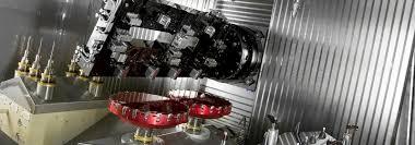 cnc for machine tools