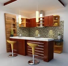 fascinating best kitchen designs 2013 11 about remodel free