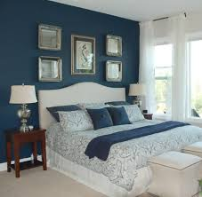 Master Bedroom Wall Painting Ideas The Yellow Cape Cod Bedroom Makeover Before And After A Design