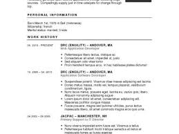 Usajobs Example Resume by 100 Veteran Resume Builder Do You Want To Work For The Fbi