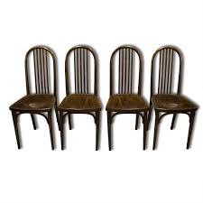 furniture jl marcus furniture inexpensive sectionals wayfair jl marcus furniture modern furniture miami anthropologie furniture outlet