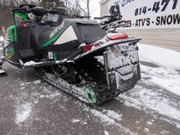 Home Design Ebensburg Pa by Used 2010 Arctic Cat Cfr 8 H O Snowmobiles In Ebensburg Pa