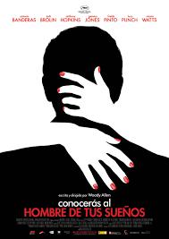 conoceras al hombre de tus sueños (2010)