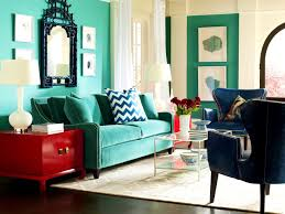 Turquoise And Green Lounge Room Ideas Grey And Turquoise Living Room Ideas Cream Floral Pattern Fabric