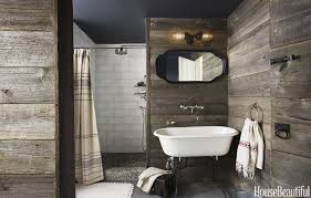 Spa Bathroom Design Ideas Pleasing 20 Bathroom Ideas On A Low Budget Uk Inspiration Design