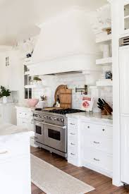 white kitchen cabinets with dark floors high quality home design