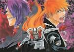 Bleach 4 The Hell Verse Subtitle Indonesia