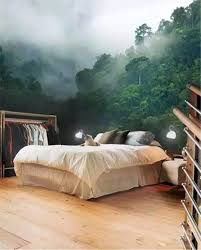 Ideas For Small Bedrooms For Adults 50 Best Bedroom Design Ideas For 2017