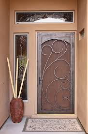 best 25 front screen doors ideas on pinterest screen door