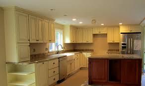 kitchen vintage white kitchen cabinets kitchen island with