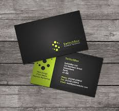 Website Design Ideas For Business 60 Top Inspiring Ideas For Business Cards Part 1 Drawing