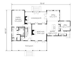 Sunroom Floor Plans by 666 Best Images About Houses On Pinterest Southern Living House
