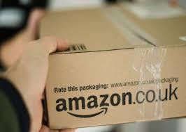 amazon prime membership black friday discount amazon prime day new discount shopping day for prime members