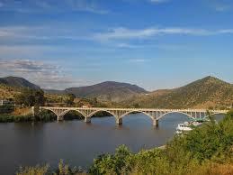 Ponte Almirante Sarmento Rodrigues