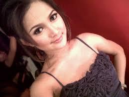 Foto Cantik Dan Seksi Rosnita Putri Permata [ www.BlogApaAja.com ]