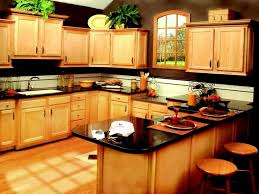 Top Of Kitchen Cabinet Decor Ideas 100 Kitchen Cabinet Decor 37 Best Pantry Images On