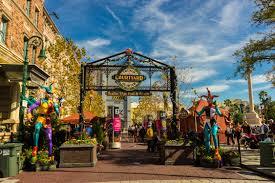 Orlando Universal Studios Map by Mardi Gras 2017 At Universal Orlando Complete Insider U0027s Guide