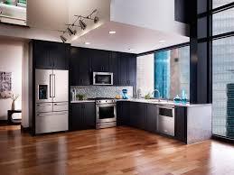 Kitchen Interior Design Pictures Culinary Inspiration Kitchen Design Galleries Kitchenaid
