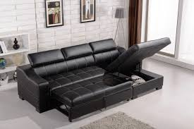 Small L Shaped Sofa Bed by Sofa Awesome Chaise Sofa Bed 2017 Collection Chaise Sofa Bed