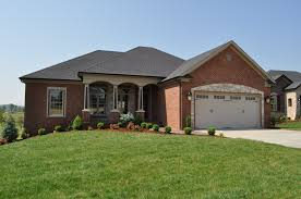 Berm Homes by Bbd Plans Builder Tested House Plans