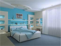 Unique Bedroom Ideas New Blue Paint Colors For Bedrooms Unique Bedroom Ideas
