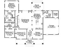 dream house kitchen extraordinary home design