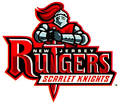 99 in 99: #98 RUTGERS Scarlet Knights