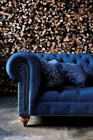 Chesterfield Sofa Sydney by Best 25 Velvet Tufted Sofa Ideas On Pinterest Velvet