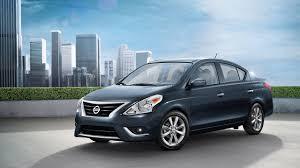 nissan finance address change 2017 nissan versa sedan at round rock nissan the 2017 nissan