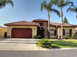Houses For Sale Bakersfield Real Estate Bakersfield Ca Homes For Sale Zillow