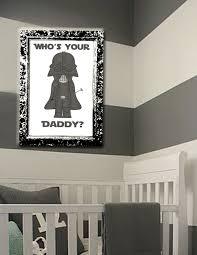 Star Wars Kids Rooms by Star Wars Kids Room Decor Wall Art Vader Darth Darth