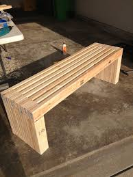 Antique Woodworking Bench For Sale by Best 25 Patio Bench Ideas On Pinterest Fire Pit Gazebo Pallet