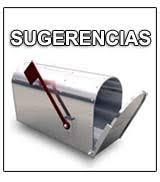 SUGERENCIAS SOBRE EL  FORO