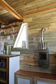 111 best cabins images on pinterest small cabins small houses