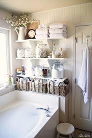 18 magnifiques idees pour rendre une salle de bain un peu plus des idees incroyables pour decorer