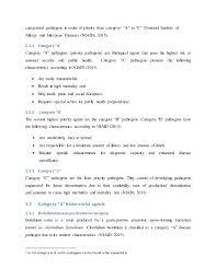 Research paper in macroeconomics Carter s