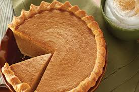 thanksgiving dinner easy recipes to taste catering u0026 events thanksgiving dinner to go