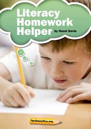 Literacy homework help   Thesis help melbourne I will do my assignment If you are looking for affordable tutoring services and caring tutors who offer help in homework  English and math tutoring  please contact the Community