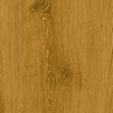 home decorators collection antique brushed hickory 6 in x 48 in