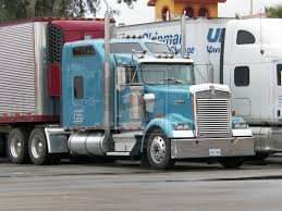 kenworth truck models kenworth kw900 trucks pinterest kenworth trucks