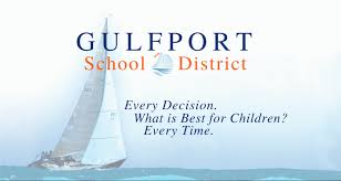 gulfport district homepage