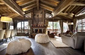 hahnenkamm lodge kitzbühel kitzbühel i pinterest cabin
