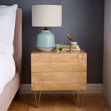 Small Bedroom Side Tables Bedroom Furniture Small Bedroom Night Stands Bed Nightstand