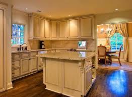 Kitchen Cabinet Refinishing Kits Marvelous Stylish Refinish Kitchen Cabinets Refinishing Paint Old