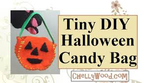 small halloween gifts tammy doll patterns u2013 chelly wood