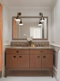ideas for dream house maine cottage bathroom vanity cottage style