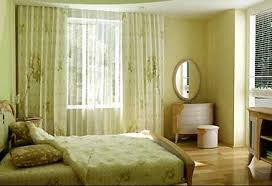 Chọn màu phòng ngủ theo mệnh 2